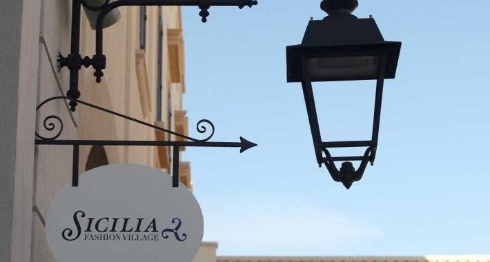 negozi hogan sicilia outlet