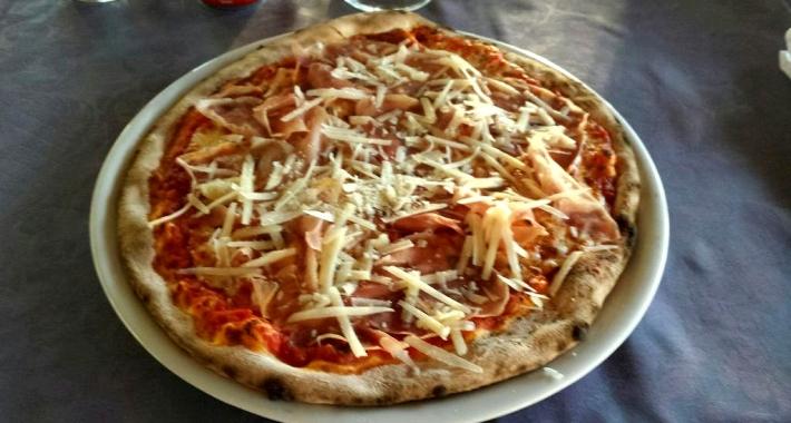 La pizza più buona di novara weekend pizza & cinema
