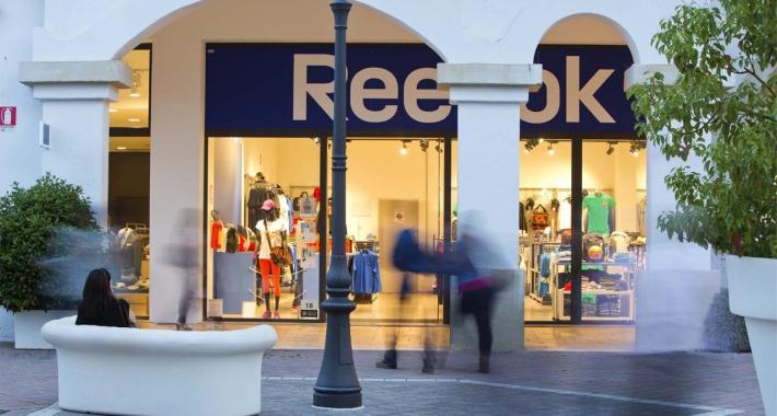 I migliori outlet di Bari - Weekend di shopping