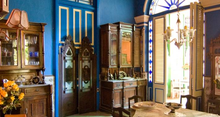 Casa con pochi soldi best come arredare una casa con pochi soldi arredare casa quanti soldi - Arredare la casa con pochi soldi ...