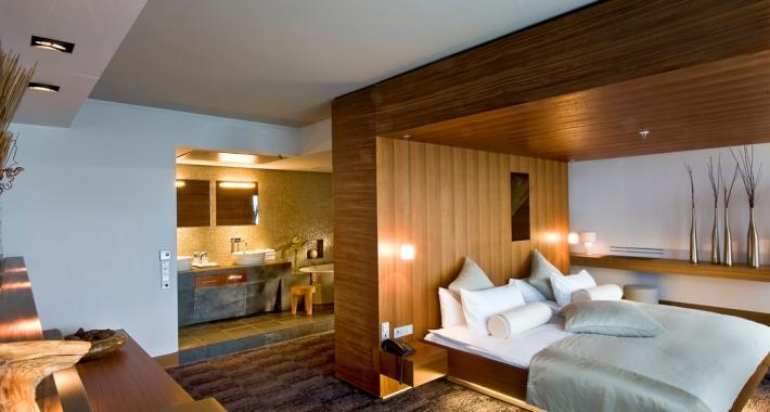 Weekend da sogno a berlino gli hotel di lusso per un for Hotel berlino design
