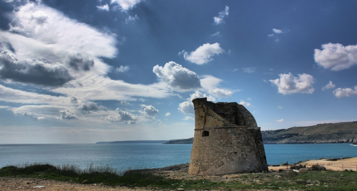Torre a Cesareo