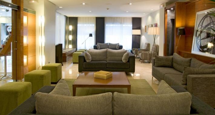 Quale hotel scegliere per un weekend a barcellona for Hotel per barcellona