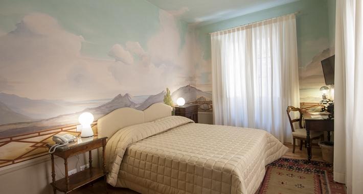 Hotel Alla Corte degli Angeli