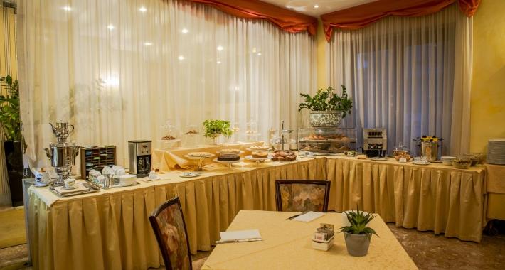 Nuovo Albergo-Hotel Chieti