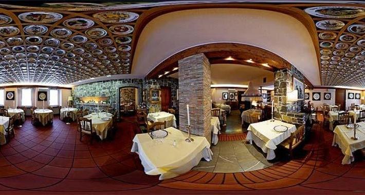 BEST WESTERN Hotel Là di Moret, Udine