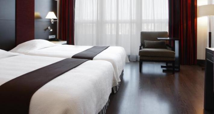 Weekend Da Sogno Ad Amsterdam Gli Hotel Di Lusso Per Un Weekend Che