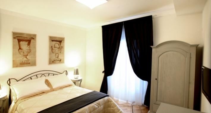 Bed & Breakfast Santo Stefano