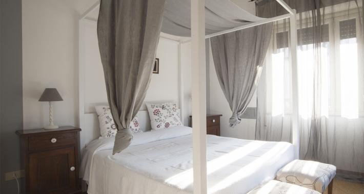 L'Olivella Bed & Breakfast