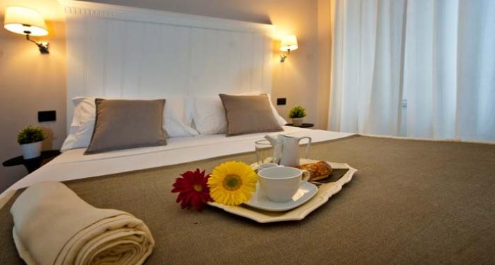 Bed & Breakfast delle Vittorie