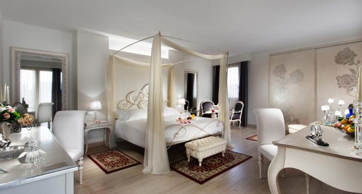 Hotel Princier