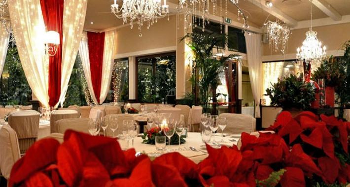 Cena romantica a milano marittima weekend a lume di candela for Ristorante in baita vicino a me