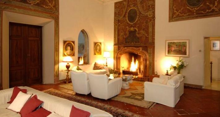 Weekend Romantico a Mantova - Weekend in bed and breakfast