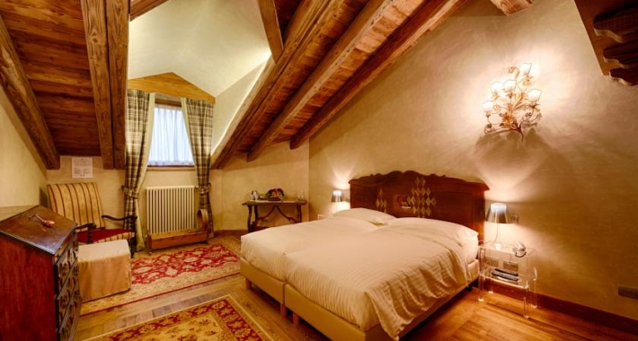 Idee per un Weekend romantico in Valle D\'Aosta - Weekend a...