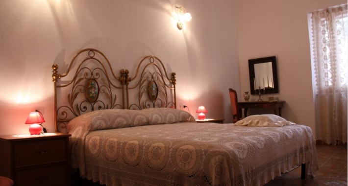 Weekend Romantico Ad Olbia Weekend In Bed And Breakfast