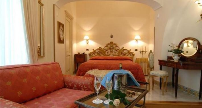 Residenza del Duca
