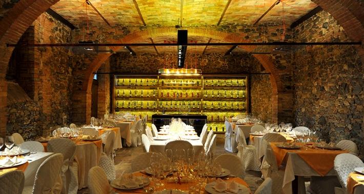 Degustazione vini a perugia weekend alla scoperta delle for Migliori disegni di cantina