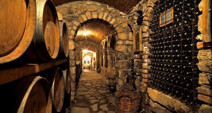 Degustazione vini ad avellino weekend alla scoperta for Migliori disegni di cantina