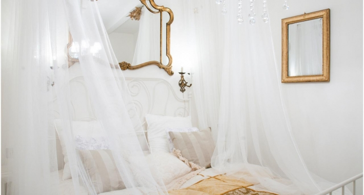 Dormire ad arezzo spendendo poco weekend economico for Dormire ad amsterdam economico