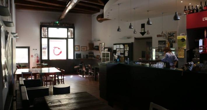 Pub L'Urlo Forlì
