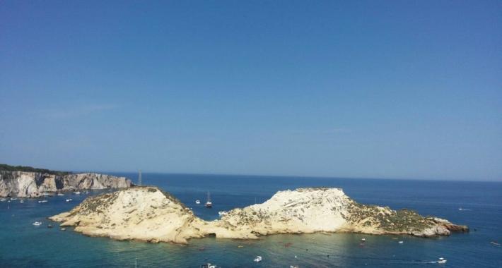 Marina di Lesina