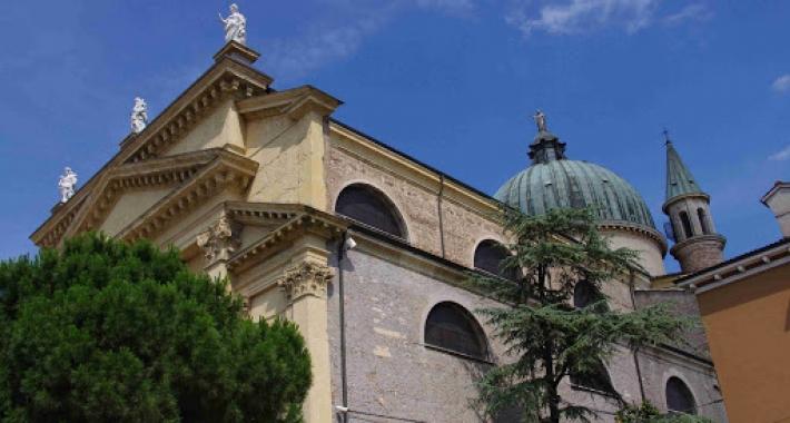 Duomo di SS. Pietro e Paolo