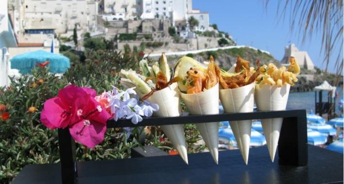 Altro' Italian-Food