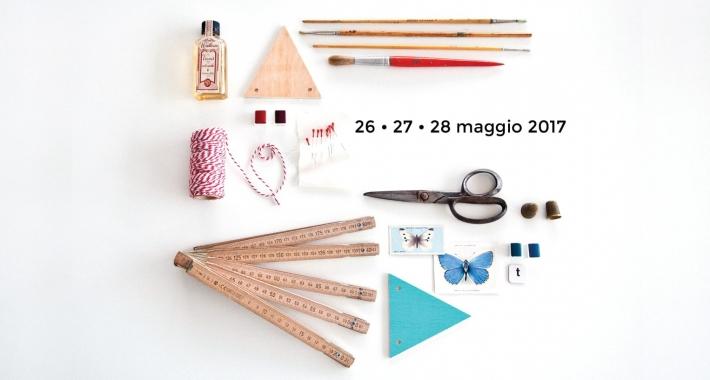 Matrioska Labstore Rimini