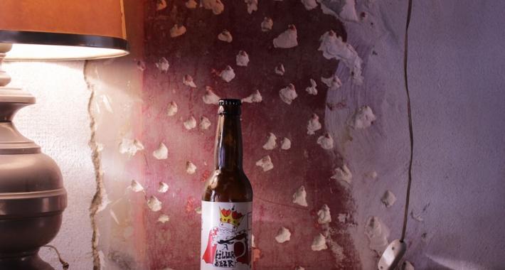 A Killer Beer
