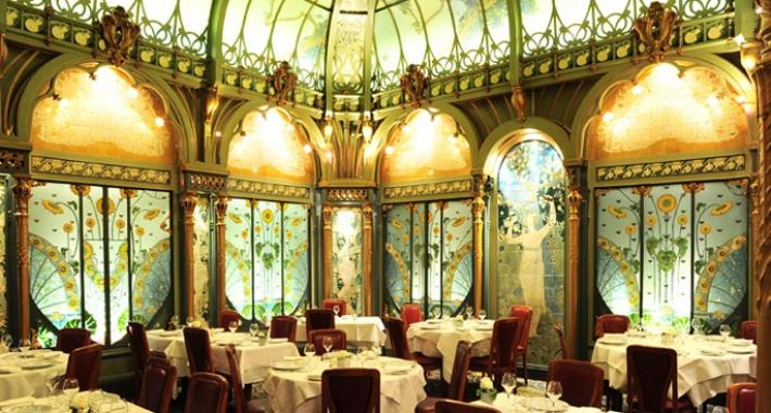 dove mangiare a parigi quali ristoranti scegliere