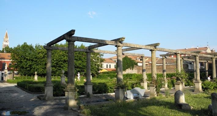Giardini Scarpari