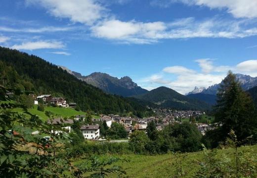 Giardino Pietra Corva : Weekend al giardino alpino di pietra corva weekend in montagna